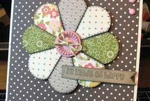 Идеи HendMade / Море творческих идей по рукоделию, цветы из фоамирана, поделки своими руками, поделки для детей, поделки из бумаги,  хэнд мейд подарки и многое другое.