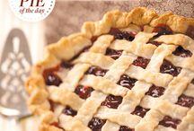 음식)파이,쿠키=food )pie,cooking