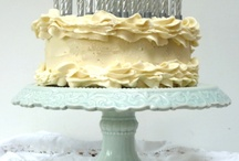 Eat Cake / by Jan Harris