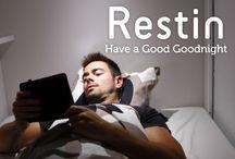 Majoitus Unimoduulissa / Energiatehokas, kustannustehokas, turvallinen, yksityinen, rauhallinen lepotila, Resitin unimoduuli. Uudelleensijoitettava, tilaasäästävä ja hyvät unet takaava majoitusvaihtoehto!