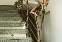 σιδήρου τέχνη