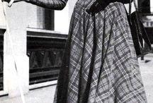 annee 1940