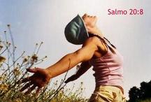 Salmos e Provérbios