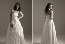 Wedding Dress / by Hugo Talk
