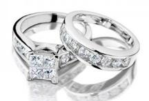 rings <3 :)