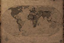map tats