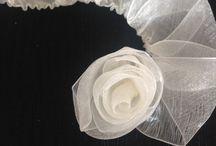 rose putih