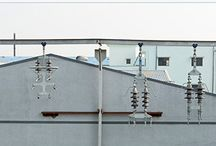 IAC Electricals / Photos about our manufacturing facilities and products