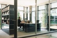 Mobili Casa Ufficio