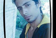 Shivam Asthana