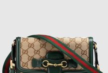 Purses- GUCCI