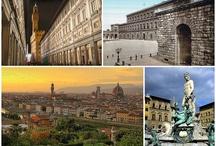 Italy :)
