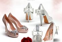 ARUNA SETH-Bridal Collection