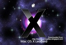Mac OS X Technical Support / Mac OS X Technical Support offers online tech support service for troubleshooting Mac OS X related various issues. It is a help service to diagnosis the actual problem affecting the performance of Mac OS X running on MacBook, MacBook Air, Pro, Mac Mini and iMac. A comprehensive customer support service open to troubleshoot software problem connectivity issues.