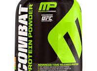 Muscle Pharm Protein India / Muscle Pharm Protein- Different companies in the world produce many kinds of muscle building health supplements. These supplements are helpful beside your workout to improve your muscles internally through your digestion system.