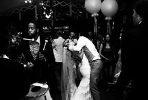 My favourite wedding moments 2013/2014 / This album is consist of my pictures taken on weddings in season 2013/2014 If you love them, feel free to share them! Your Khiria