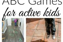 ABCgames4activelikds