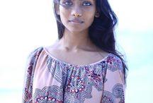 Raudha Athif