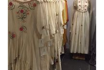 Carma Malcha Marg Store / Carma's designer store at Malcha Marg, New Delhi