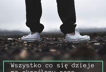Pozytywne-Blog