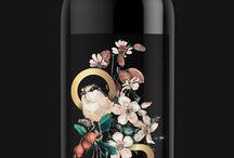 style of wine