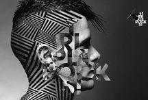 Graphic Design / by Jonathan Galea