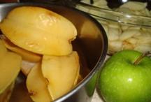 abundance   starfruit / Starfruit/ carambola recipes. / by Julie
