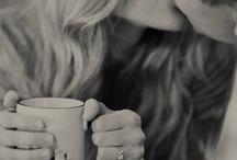 ślubne w kawiarni