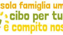 logo per FIS