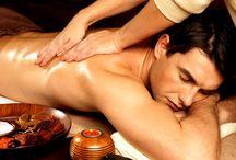 Corsi Formazione Massaggio