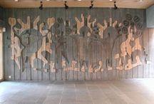 Sápmi art / art culture Sápmi