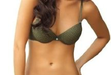 Clothing & Accessories - Lingerie Sets