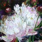 pünkösdi rózsák oriás