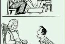 vzťahy