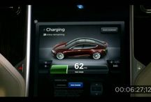 Tesla innovations