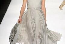 Fabulous Fashion / by Roni Lea