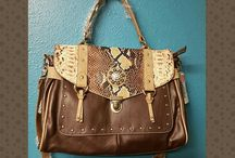 Purses and More