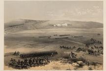 The Crimean War 1853-1856