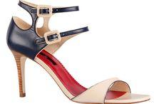 Stilettos  / My favorite shoes