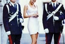 carabinieri tuscania