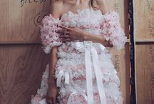 |DRESS|