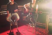 Concertfoto's