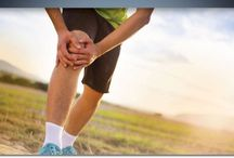 News to Help Keep You Moving! / Each month, New Hampshire Orthopaedic Center Providers write a news article with advise and tips to help keep you moving!  If you aren't signed up for this newsletter,  you can join by visiting our website: NHOC.com