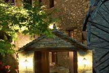 hotels in pelion