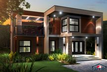 Architecture | Architecture