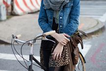 Cycle Chick