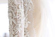 2017 Bridal Fashion