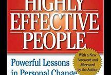 BookMattic's Business Book Wishlist
