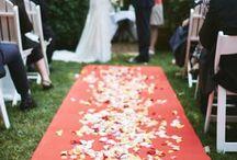 Wedding of Mika & Marco