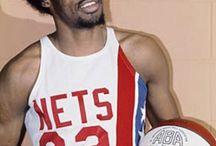 Basketball / by §lim §pades